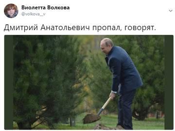 http://s5.uploads.ru/t/FJn1y.jpg