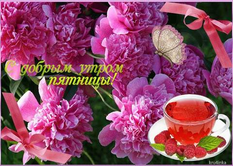 http://s5.uploads.ru/t/FOET4.jpg