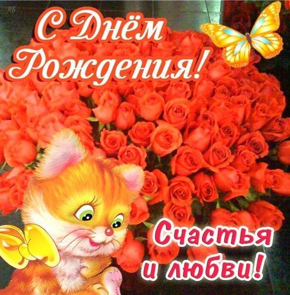 http://s5.uploads.ru/t/FOMCc.jpg