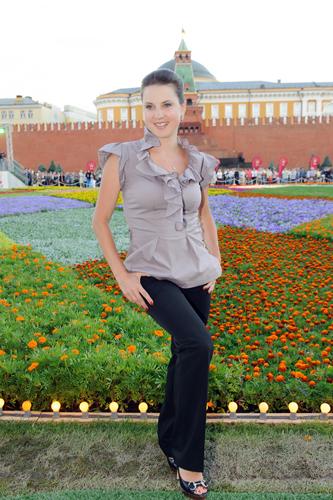http://s5.uploads.ru/t/FOSP4.jpg