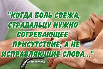 http://s5.uploads.ru/t/FPtKH.jpg