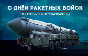 http://s5.uploads.ru/t/FQi5m.jpg