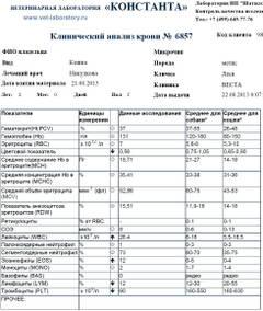 http://s5.uploads.ru/t/FS3mN.jpg