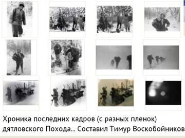 http://s5.uploads.ru/t/FSAfm.jpg