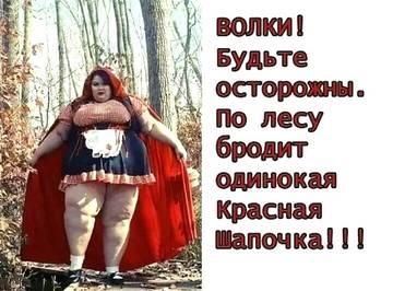 http://s5.uploads.ru/t/FVIMA.jpg