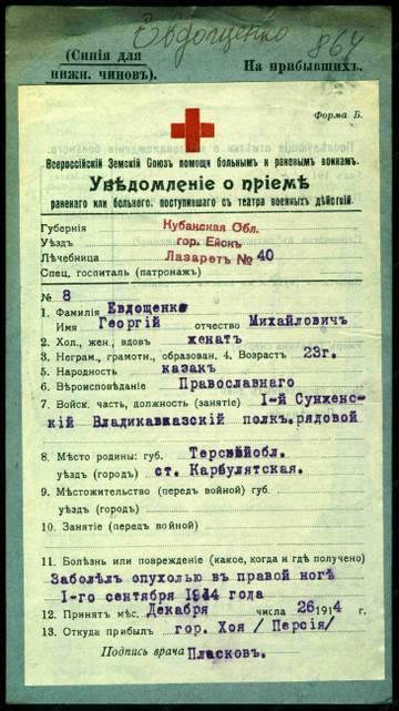 http://s5.uploads.ru/t/Fdfmy.jpg