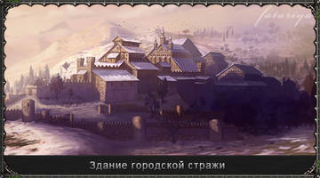 http://s5.uploads.ru/t/FjDPc.jpg
