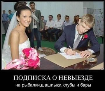 http://s5.uploads.ru/t/Fmu7S.jpg