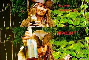 http://s5.uploads.ru/t/FoWvk.jpg