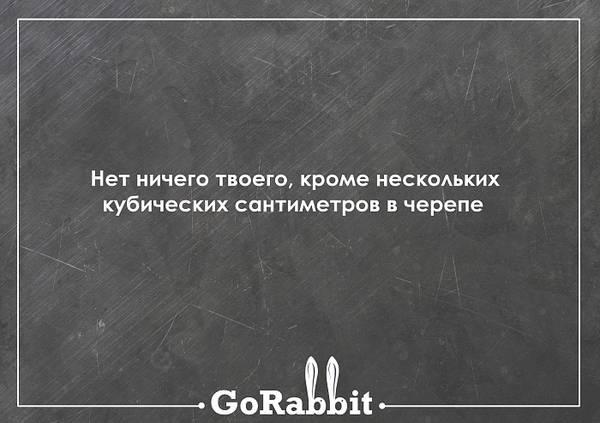 http://s5.uploads.ru/t/FqSjY.jpg