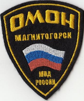 http://s5.uploads.ru/t/FxtPQ.jpg