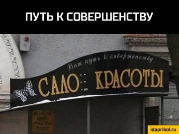 http://s5.uploads.ru/t/Fy28D.jpg