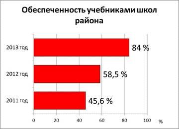 http://s5.uploads.ru/t/Fy5Qo.jpg