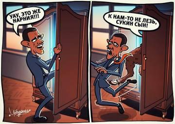 http://s5.uploads.ru/t/FyB0q.jpg