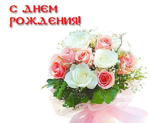 http://s5.uploads.ru/t/FykMb.jpg