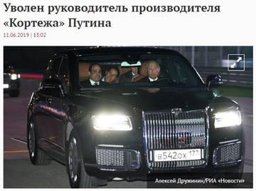 http://s5.uploads.ru/t/Fzgbv.jpg