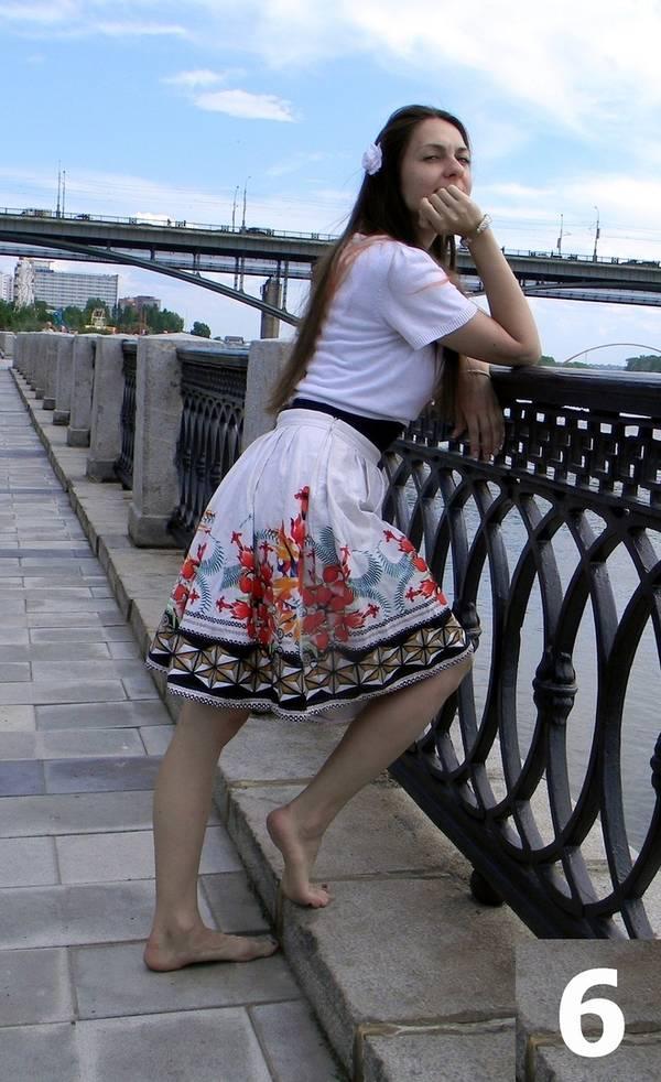 http://s5.uploads.ru/t/G0Qsi.jpg