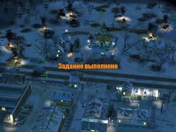 http://s5.uploads.ru/t/G0bah.jpg