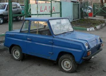 http://s5.uploads.ru/t/G2AfO.jpg