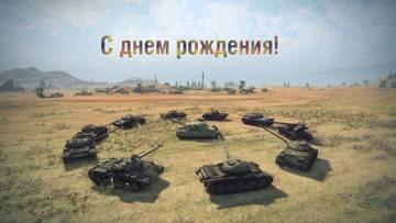 http://s5.uploads.ru/t/GAfKO.jpg