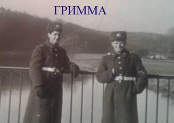 http://s5.uploads.ru/t/GH52P.jpg