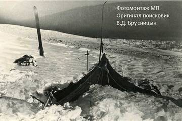 http://s5.uploads.ru/t/GH8BA.jpg