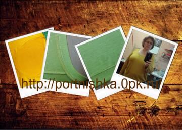 http://s5.uploads.ru/t/GJaRH.jpg