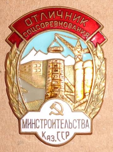 http://s5.uploads.ru/t/GJvx9.jpg