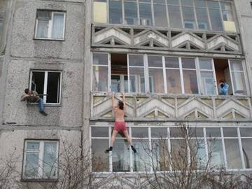 http://s5.uploads.ru/t/GKkXS.jpg