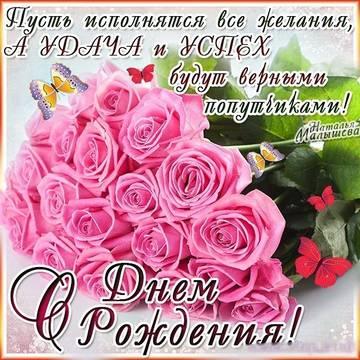 http://s5.uploads.ru/t/GMeXi.jpg