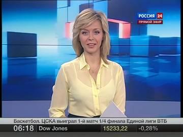 http://s5.uploads.ru/t/GQlWB.jpg