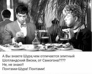 http://s5.uploads.ru/t/GV6UC.jpg