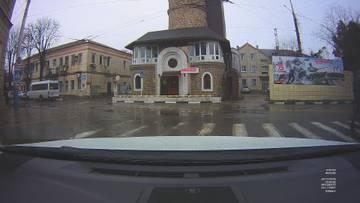 http://s5.uploads.ru/t/GW8dK.jpg