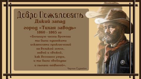 http://s5.uploads.ru/t/GZJjP.png
