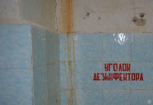 http://s5.uploads.ru/t/GZlqC.jpg