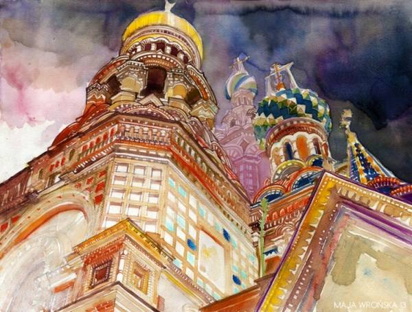 http://s5.uploads.ru/t/Gbpak.jpg