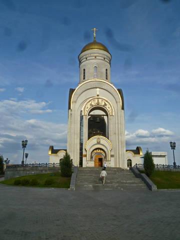 http://s5.uploads.ru/t/GhVNf.jpg