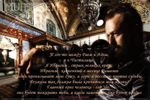 http://s5.uploads.ru/t/GpOwF.jpg