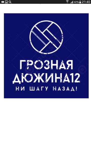 http://s5.uploads.ru/t/Gs612.png