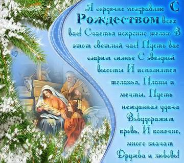 http://s5.uploads.ru/t/GsBv1.jpg