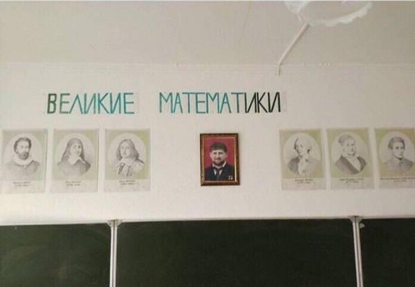 http://s5.uploads.ru/t/Gu1ec.jpg
