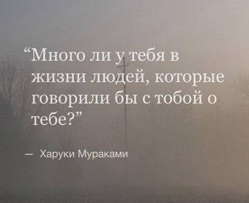 http://s5.uploads.ru/t/Gura1.jpg