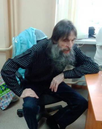 http://s5.uploads.ru/t/H5shM.jpg