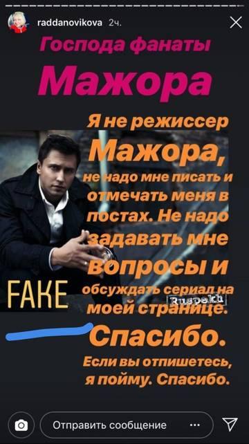 http://s5.uploads.ru/t/HBDhd.jpg