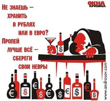 http://s5.uploads.ru/t/HDau5.jpg