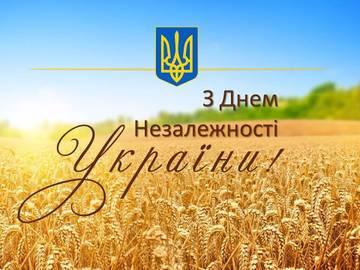 http://s5.uploads.ru/t/HF1QI.jpg