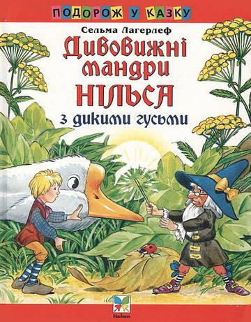 http://s5.uploads.ru/t/HGMiU.jpg
