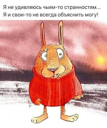 http://s5.uploads.ru/t/HGpyq.jpg