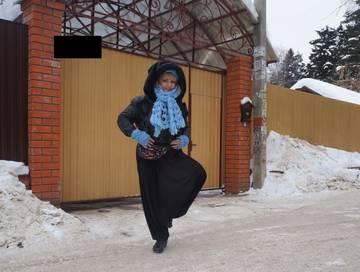 http://s5.uploads.ru/t/HJOKg.jpg
