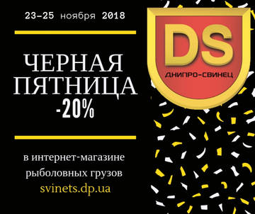 http://s5.uploads.ru/t/HJQNp.jpg